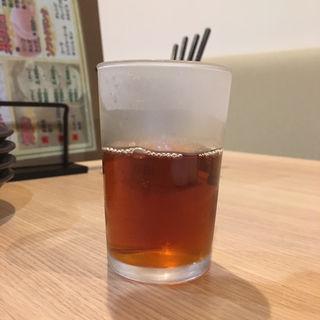 かめ出し紹興酒(中華ダイニング グルペット)