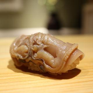 煮蛤(冨所)