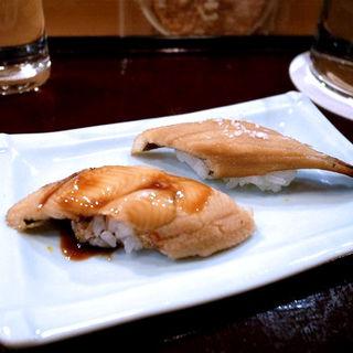煮穴子(波やし (はやし))