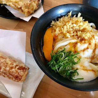 (がいな製麺所 加西店 )