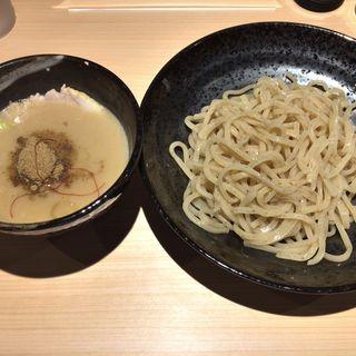 つけ麺(つけ麺専門 がんつけ)