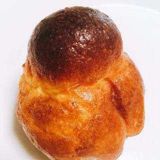ブリオッシュアテート(Boulangerie bee (ブーランジェリー ベー))