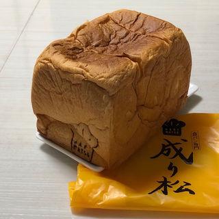食パン(成り松 )