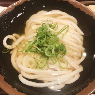 冷かけ(香川一福 )