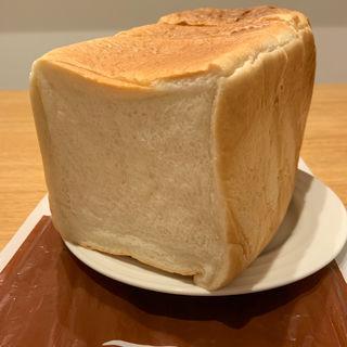 1.5斤(パンのペリカン (Pelican))