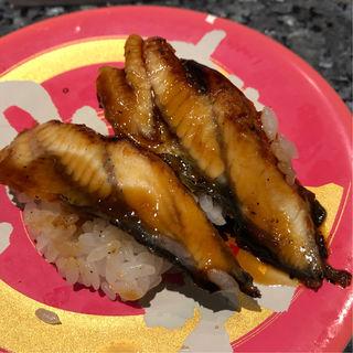 回転寿司食べ放題 女性 120分(回転寿司酒場 銀座沼津港)
