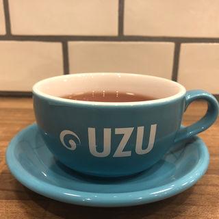 紅茶(UZU 梅田中崎町店)