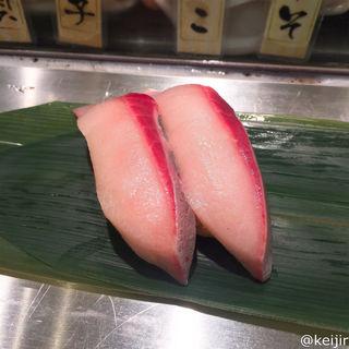 すだちぶり(魚がし日本一 エキュート品川サウス店 )