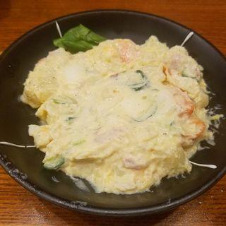 ポテトサラダ(春田屋 赤塚店 )
