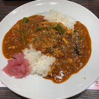 (CoCo壱番屋 JR蒲田駅東口店 )