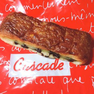 チョコペストリー(カスカード 阪急三番街店 (Cascade))