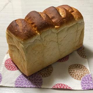 ブレッドパンの実(パンの実 )