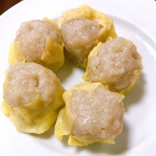 酢豚定食(一芳亭 船場店 (イッポウテイ))