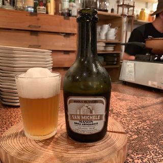 クラフトビール(256)