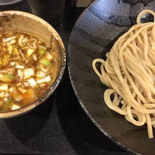 豚つけ麺(時屋 )