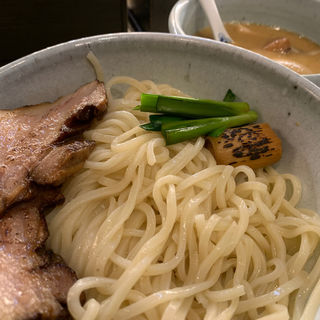 味玉チャーチューラーメン(麺や高倉二条 (めんや たかくらにじょう))