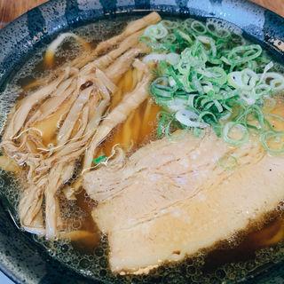 海老醤油(RISE (ライズ))
