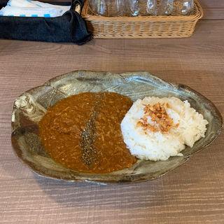 (尾木咖喱)