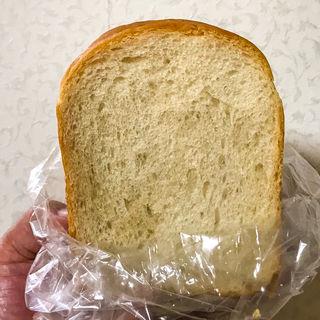 食パン(オオナミ )