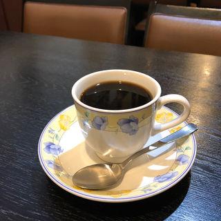 コーヒー(シダラタ )