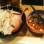 つけ麺 大(三田製麺所 梅田店 )