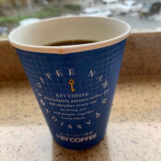 有機栽培コーヒー(石井屋 (いしいや))
