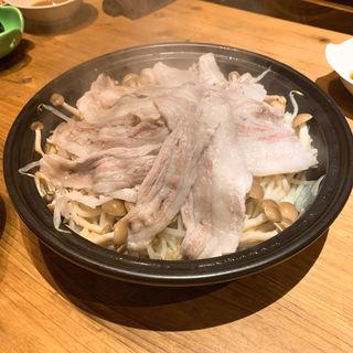 タジン鍋(ゆうなぎ)