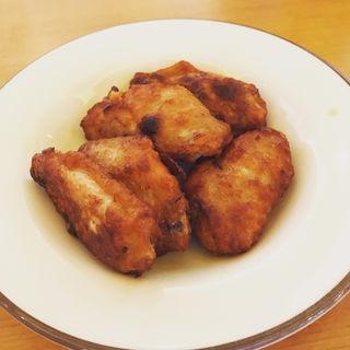 辛味チキン(サイゼリヤ 金町駅前店 )