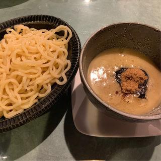 つけ麺(麺屋 轍 (わだち))