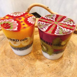 (JTRRD cafe  kyoto)