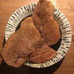 肉と魚のコース(かがやき)