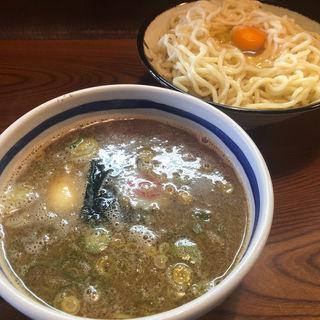 もり生(大勝軒 (たいしょうけん))