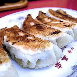 餃子(寿来 )