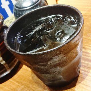 劇場梅酒(蒲田ホルモン劇場 )