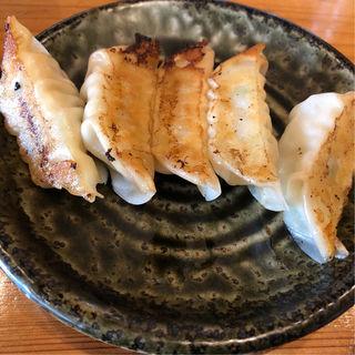 餃子(天下一品 宇治田原店 )