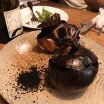 ローストオニオン(Wineshop & Diner FUJIMARU (ワインショップアンドダイナーフジマル))