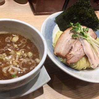 つけ麺(麺屋二代目 弘 )