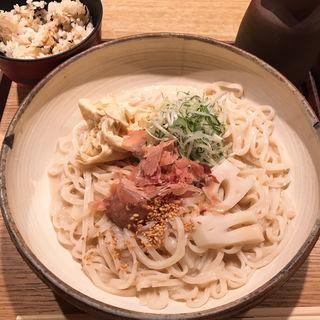 豆乳梅(山長 大手町店 (ヤマチョウ))