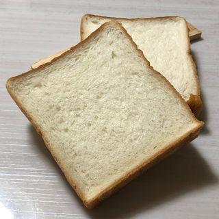 角食パン(シェ ゴーシュ (CHEZ GAUCHE))