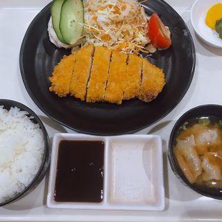 (丹後王国 食のみやこ)
