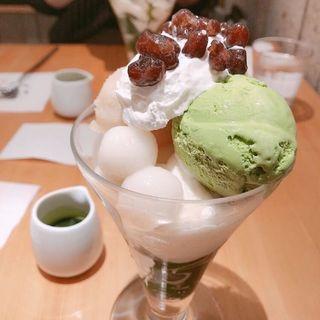 (ナナハ 新宿小田急百貨店 (nanaha))