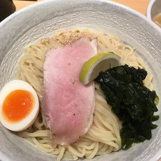 つけ麺(道 )