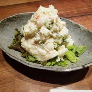 ポテトサラダ(石田屋 )