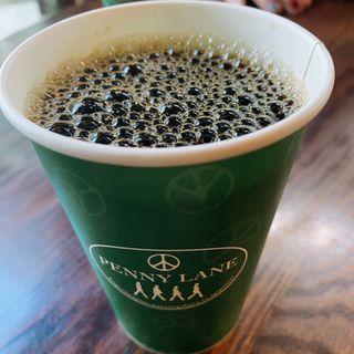 イマジンドリップコーヒーHOT(W)