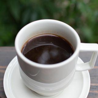 フレンチプレスコーヒー(パーランド (parland))