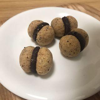 クッキー(cookie.G)