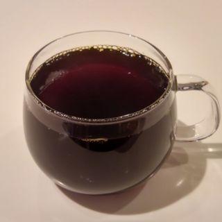 ブレンド(ブルーボトルコーヒー 新宿 )
