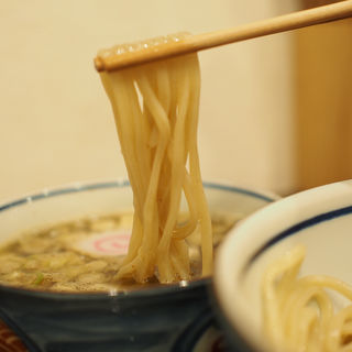 つけ麺(中華そば 堀川 )