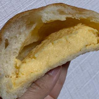 たま木亭オリジナルクリームパン(たま木亭 )