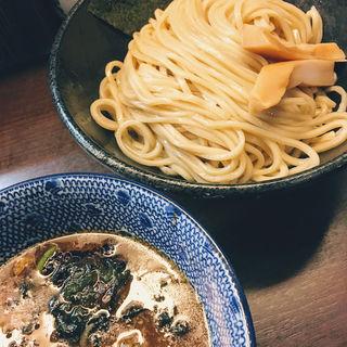つけ麺(つけめん 豆天狗 名古屋金山店 )